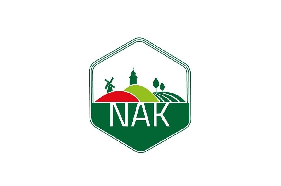 Nemzeti Agrárgzdasági Kamara