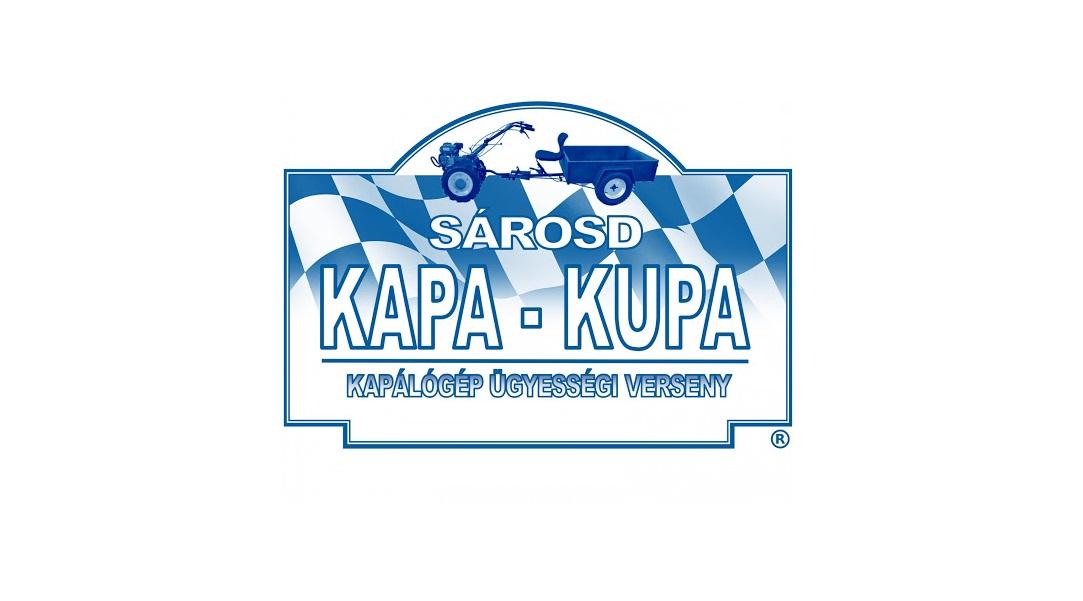 Kapa-Kupa
